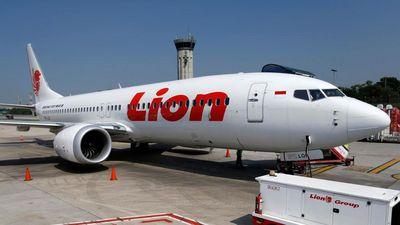 Mỹ đẩy mạnh điều tra về Boeing 737 MAX