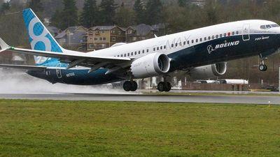 Từ vụ 737 Max, lật lại mối quan hệ khác thường giữa FAA và Boeing