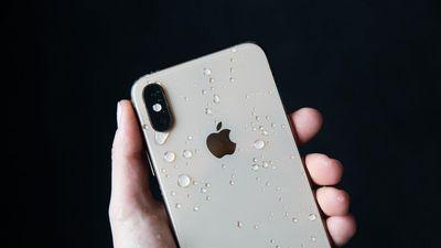 iPhone hắt hơi, cả chuỗi cung ứng cho Apple chao đảo