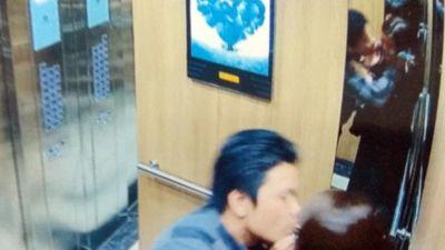 Bộ Công an vào cuộc kiểm tra việc xử lý kẻ sàm sỡ nữ sinh ở thang máy