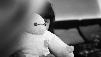Từ vụ xâm hại bé gái 9 tuổi: Canh cánh những vụ án còn bỏ ngỏ