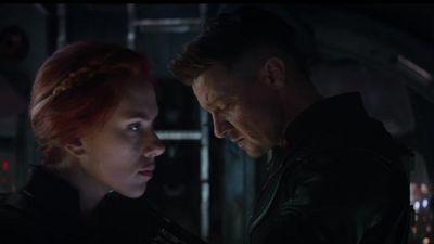 'Avengers: Endgame' tung TV Spot mới: Phải chăng Captain Marvel sẽ hy sinh để đổi lấy sự sống cho nửa kia vũ trụ?