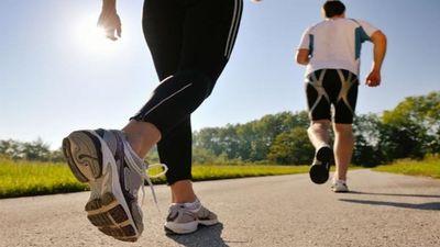 Tập thể dục sai cách: Lợi ít, hại nhiều