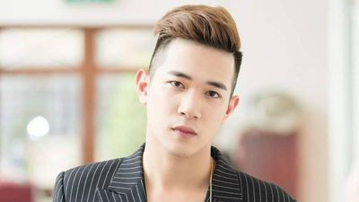 Hot boy trường Y gây chú ý tại 'Giọng hát Việt 2018'