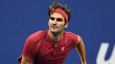 Ngược dòng kịch tính, Federer vào vòng 3 Miami Masters
