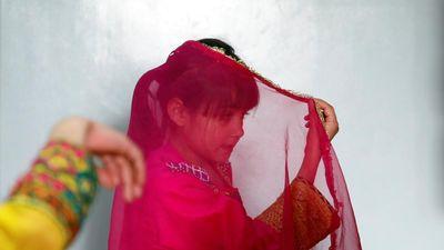 Những trẻ em bị bán, lạm dụng và giết hại vì chiến tranh ở Afghanistan