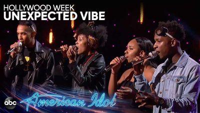 Đối thủ đáng gờm của Minh Như ở American Idol