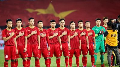 U23 Việt Nam vs U23 Thái Lan: Ai là vua ở Đông Nam Á?