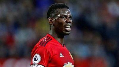 'MU dưới thời Solskjaer không khá hơn Mourinho'