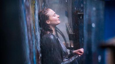 Trailer cuối cùng bộ phim 'X-Men: Phượng hoàng Bóng tối'