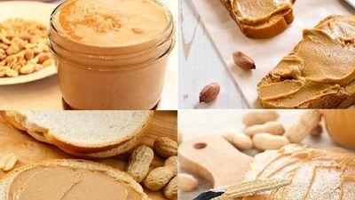 7 loại thực phẩm giúp bạn tăng cân nhanh chóng