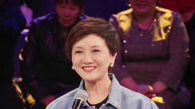 'Vương Hi Phượng' Đặng Tiệp khoe giọng hát cực hay