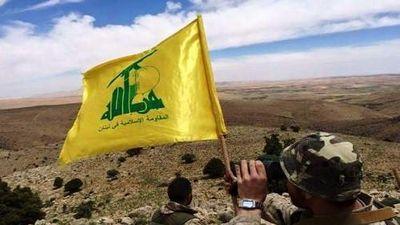 Hezbollah cảnh báo nguy cơ chiến tranh với Israel sắp diễn ra