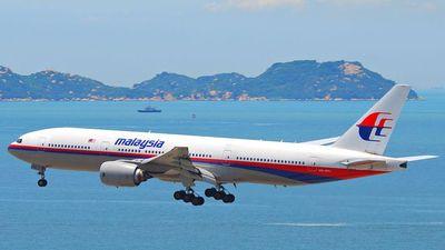 Nguyên nhân bất ngờ khiến mọi tìm kiếm MH370 đều thất bại