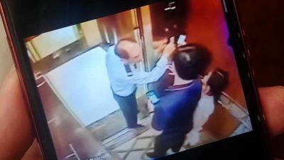 Khi nào VKS phê chuẩn lệnh khởi tố ông Nguyễn Hữu Linh?