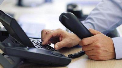 Gọi điện hù họa người dân để bán TPCN chữa yếu sinh lý, xương khớp