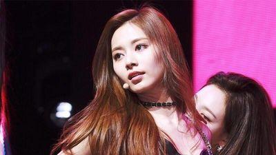 MV Fancy thể hiện nét trưởng thành, quyến rũ của Twice