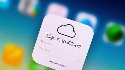 Tải ảnh lên iCloud, chưa chắc dữ liệu của bạn đã về tay Apple