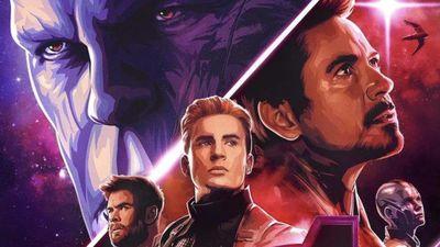4 bài bình luận sớm chê bom tấn 'Avengers: Endgame' nói gì?