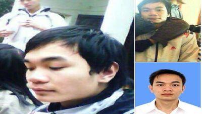 Bí ẩn vụ nam sinh viên Bách Khoa mất tích 10 năm chưa có lời đáp