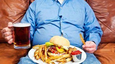 Những thói quen gây hại gan nghiêm trọng mà bạn nên tránh xa