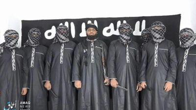 Nhân thân hai anh em giàu có đánh bom liều chết ở Sri Lanka