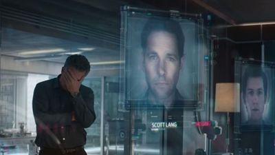 Review không spoil 'Avengers: Endgame': Đại tiệc siêu anh hùng hoành tráng nhất mọi thời đại