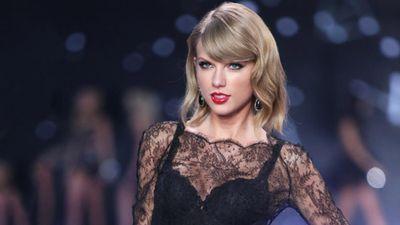 Bộ đôi DJ The Chainsmokers comeback cùng ngày Taylor Swift: 'Đường đua' US-Uk 'nóng' hơn bao giờ hết
