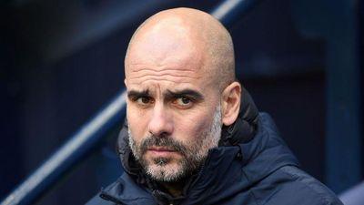 Pep Guardiola - thiên tài dưới lốt 'ngụy quân tử'