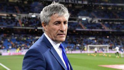 HLV từng thắng Barca và Real trong 1 mùa nhận kết cục buồn