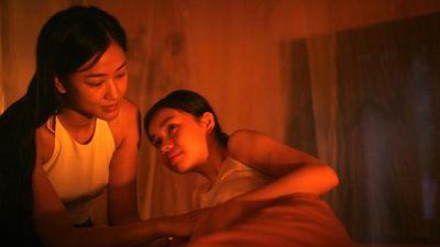 Yêu cầu Cục Điện ảnh kiểm tra lại quy trình cấp phép phim 'Vợ ba'