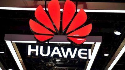 Huawei không 'ngán' cấm vận của Mỹ