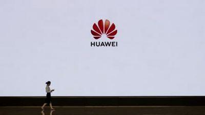 Mỹ hoãn lệnh trừng phạt, 'hồi kết' của Huawei còn là ẩn số