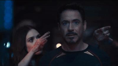 'Avengers: Endgame' khiến 'Age of Ultron' trở nên thú vị như thế nào?
