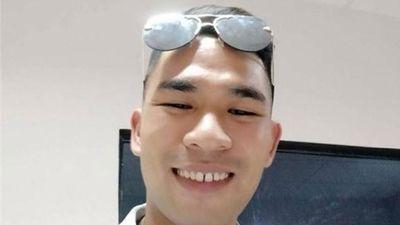 Bị tố làm xấu mặt trai Hà Nội, thanh niên đòi chia tiền phở ở Bạn muốn hẹn hò lên tiếng