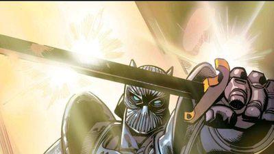 Black Panther vs Iron Man: Trong comics, ai sẽ là người chiến thắng?
