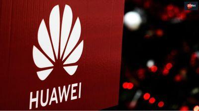 Mất ARM với Huawei còn 'đau' hơn mất Google