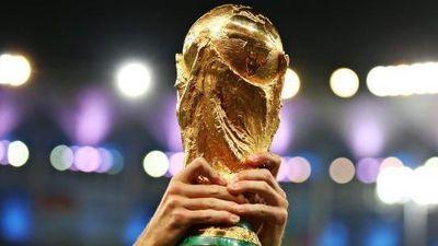 FIFA có thể không tăng số đội dự World Cup 2022
