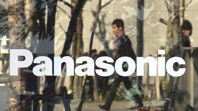 Đến phiên Panasonic đình chỉ kinh doanh với Huawei