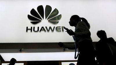 Huawei bị startup Mỹ tố đánh cắp bí mật công nghệ