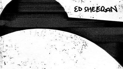 Ed Sheeran 'chơi lớn' với dự án kết hợp loạt sao đình đám Hollywood: Sau Justin Bieber sẽ là…
