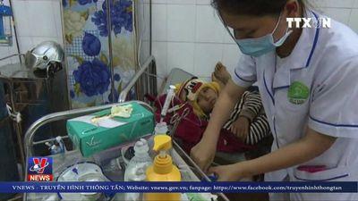 Xác định nguyên nhân vụ ngộ độc tập thể tại Lâm Đồng