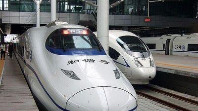 Trung Quốc kỉ niệm 100 năm xây dựng đường sắt Bắc Kinh - Trương Gia Khẩu