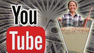 Kênh YouTube gần 1 triệu sub chưa kiếm được tiền, bà Tân vẫn bị đả kích