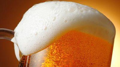 Những lợi ích không ngờ của bia trong cuộc sống hàng ngày
