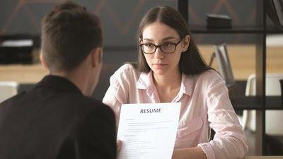Vì sao doanh nghiệp tuyển dụng thất bại?