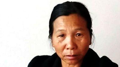 Nữ nghi phạm sát hại 3 bà cháu có tâm lý bất thường
