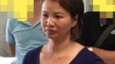 Vụ bắt mẹ nữ sinh giao gà bị sát hại: GĐ Công an Điện Biên nói gì?