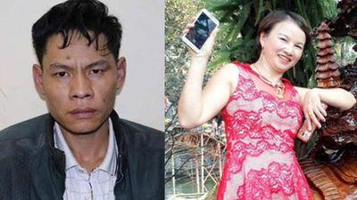 Đi tù 10 năm nhưng không tố giác mẹ nữ sinh giao gà, Vì Văn Toàn đòi trả món nợ gì?