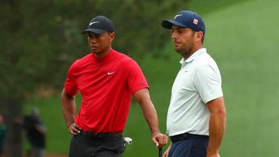 5 nhóm đấu thú vị ở 2 vòng đầu PGA Championship 2019